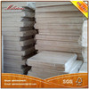 AA Grade Pine Finger Joint Board / Finger Joint Panel / Edge Glued Finger Joint Panel