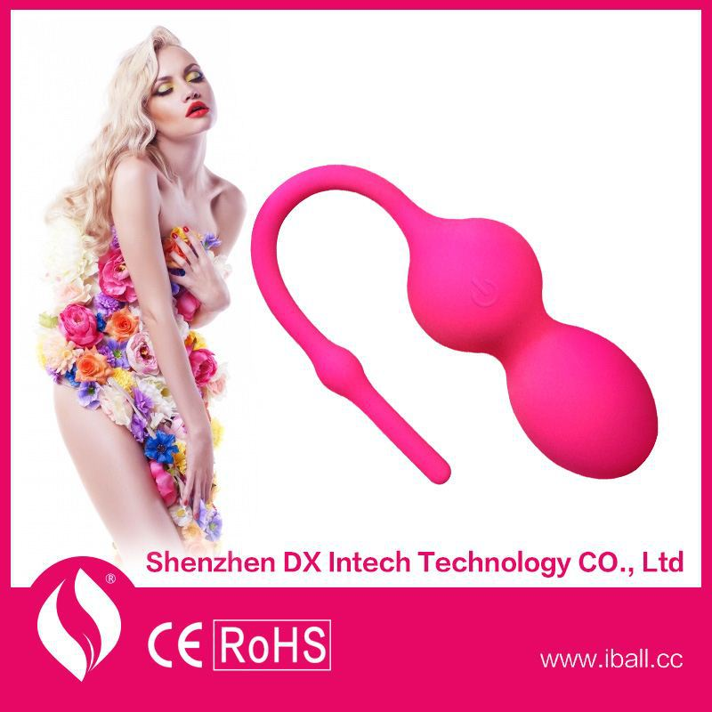 Kegel Exercise ball Queen ring penis enlargement chargeable silicone vibrating cock ring pictures www com sex toys photo