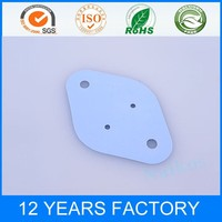 Thermal Conductive Heatsink Silicone Gap Adehesive Sticky Pad