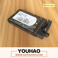 Original Server Hard Disk HDD For Fujitsu Eternus 3000 CA06600-E383 SATA-FC 3.5inch 7.2K 1TB