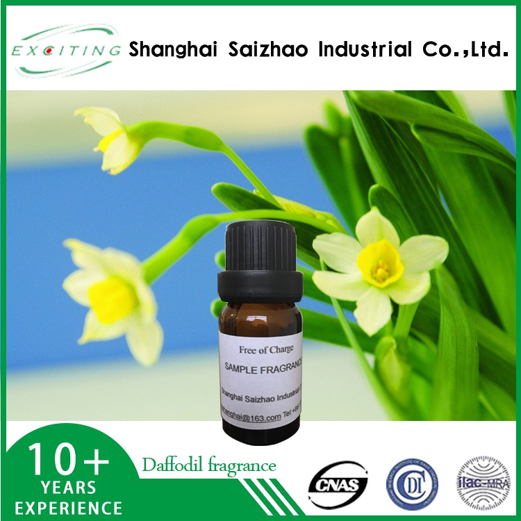 Popular Fragrance And Flavor 98% Purity Pure Cinnamaldehyde