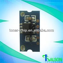 Color reset chip C203 C253 for konica minolta copier bizhub 211