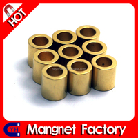 N52 Strong Magnet Factory Supply
