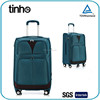 Factory/Sale Suitcase EVA luggage trolley case/travel luggage bags
