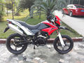 ZF-KY sale chinese motorcycle new 250CC (ZF200GY-6)