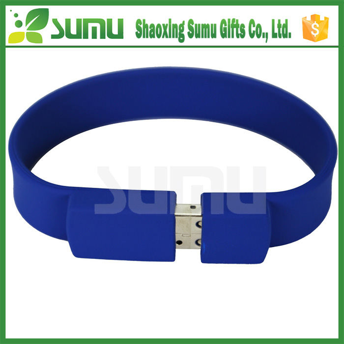 Attractive Price New Type Boxing Glove Usb Flash Drive