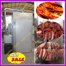 High Quality Automatic SS chicken/Duck baking machine with Factory Price
