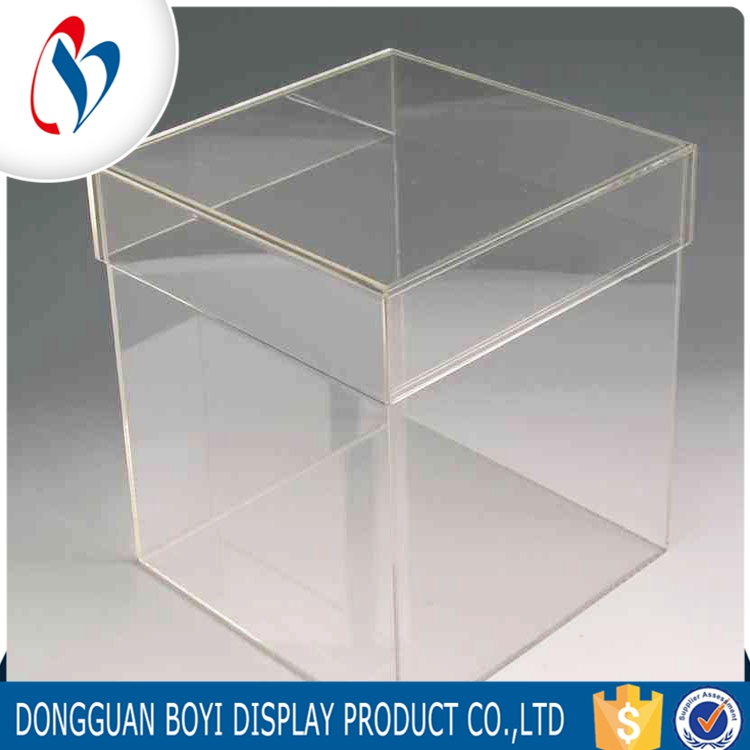 Crystal Desk Acessory Acrylic Organizes Format Pencil Cup