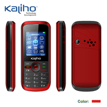 Wholesale New Age Products Rugged Cellphone