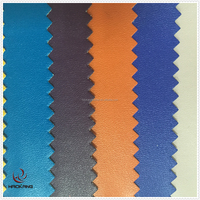 Wholesale Anti Mildew Artifical Leather