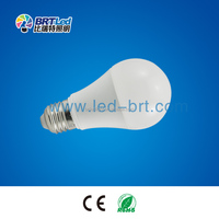factory shenzhen led light bulbs 7W 9W 12W E27 bluetooth speaker led bulb light bulb with e19 base no1