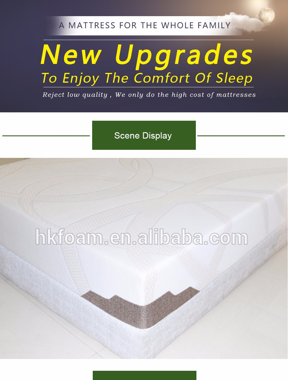 Travel Memory Foam Mattress For Sale Buy Memory Foam Mattress Travel Mattress Travel Memory