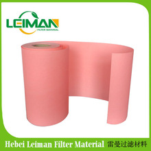 Filter paper for Mazda,Audi ,Honda Air Oil & fuel filters