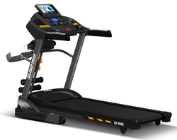 gym equipment treadmill type body perfect treadmill with best price start from USD 185