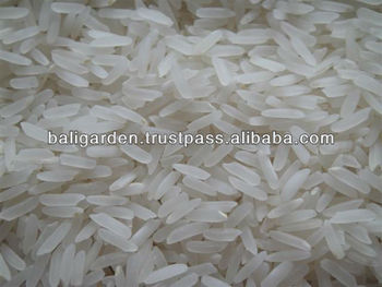Long Grain Parboiled Rice 5% broken cheap parboiled rice price high quality rice