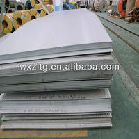 alibaba china market brushed stainless steel sheet 304 cold rolled