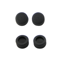 OEM Best Price For Nintendo Switch Joystick Increased Slilicon Caps 2PCS Online Hot Selling