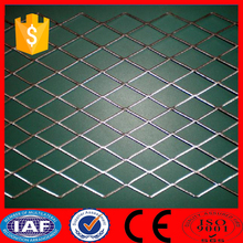 diamond mesh fence wire fencing expanded metal grill grates expanded metal