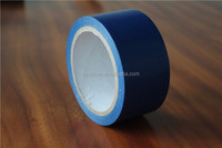 Best products heat resistant epoxy film electrical PVC adhesive tape
