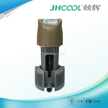 evaporative air cooler water pump for air cooler