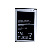 Factory Direct Sale Original 3.85v Cell Phone Li-polymer Rechargeable Battery For Samsung Galaxy <strong>J1</strong>