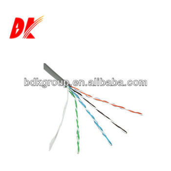 Cat 3 Telephone Cable Wiring Scheme further We Have Gone High Teck Introducing The Rollout Of Idtecks Access Control also Cat5 Wiring T568b Jack moreover Cat 5 Cable Wiring Diagram T568a together with Cat5 Punch Block Wiring Diagram Get Free Image About. on cat5e ethernet wiring diagram