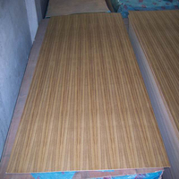 AAA grade fancy plywood for sale at lowest price plywood