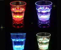 wholesale LED light up cup Beer Cup for Party, Bar, Festival Celebration, Beer Cola