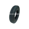 Cheap Price Atv Tire For Sale