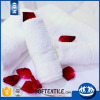 super absorbent classic cute hotel cotton towel