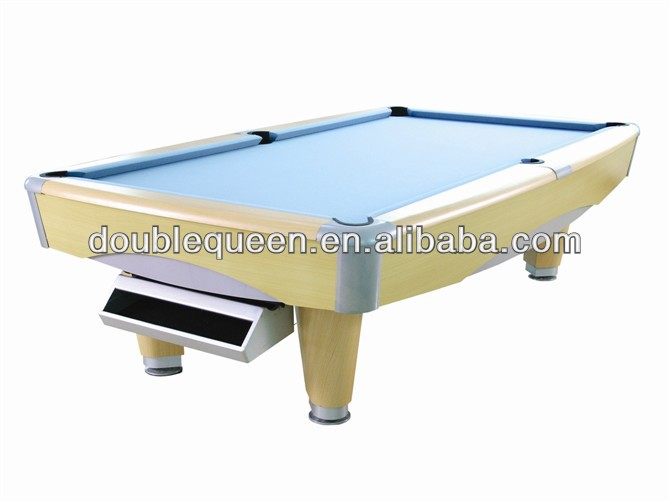 Slate Billiard Table With Solid Wood  Buy Slate Billiard. Drop Leaf Dining Table For Small Spaces. Best Cabinet Drawer Slides. Kmart Desk Chair. Einstein Cluttered Desk Quote. Wooden Lazy Susan For Table. Small Desk For Kids. Jet Contractor Table Saw. Ikea Desk Malm