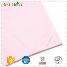 wholesale good quality multi color office desk cleaning cloth