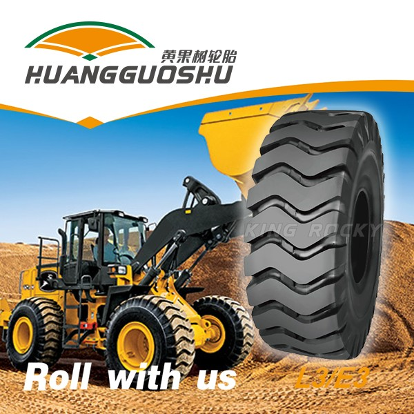 2016 chinese cheap wholesale loader tires