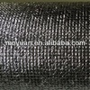 PVC NBR Rubber Plastic Foam Sheets