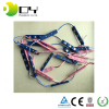 led 5730 module 12v waterproof injection molding module