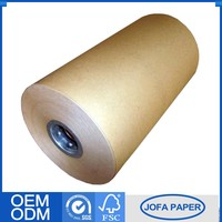 Clearance Price Universal Pe Laminated Kraft Paper