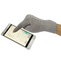 Gloves Touch screen gloves for Driving traveling Outdoor sports,