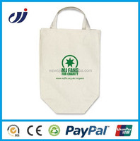 China wholesale custom reusable canvas grocery bag/organic canvas grocery bag/recycled grocery bag