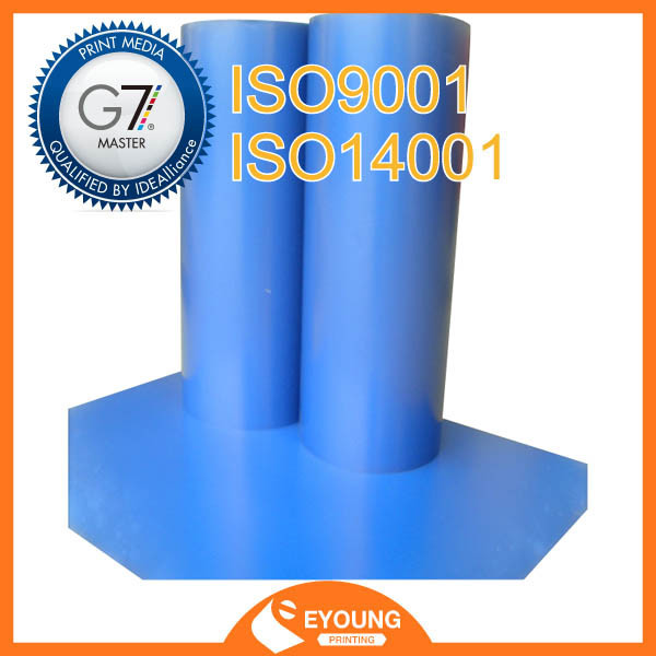 6.35mm rubber flexo