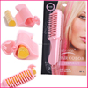 /product-detail/crazy-cheap-bright-colors-professional-temporary-hair-color-chalk-for-hair-coloring-60303556472.html