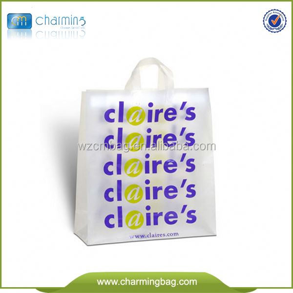 Professional Exporting Non Woven Shopping Bag Non Woven Eco Bag Wine Pack