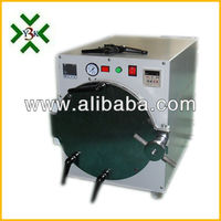 AutoClave (Removes bubbles) for separate fix repair refurbish refurbishing machine separator for iPhone 4 4s 5, for samsung