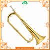 TR036 Hot selling Trumpet,brass Bugle Horn for sale