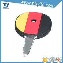 Promotional toyota camry key cover