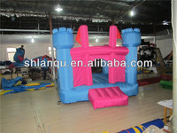 Nylon Inflatable Cheap Bounce Houses for Sale