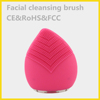 Online Shopping Hong Kong Clean Brush Beauty Best Face Wash For Blackheads Sonic Face Brush