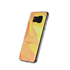 2017 Factory supply TPU mobile phone Case For for Samsung galaxy S8