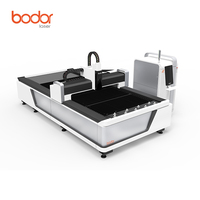 2000w Laser Meat Cutting Machine With