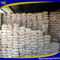 Producer printing and dyeing sodium hydrosulfite food grade