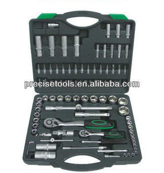 94pcs hand tool set,SOCKET SET